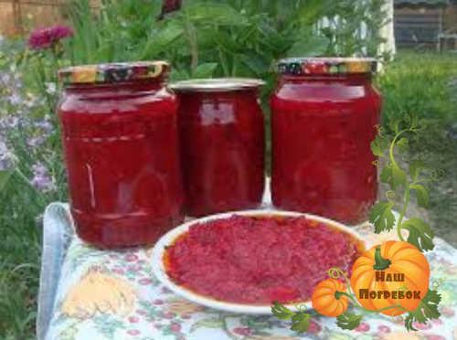 s pomidorami