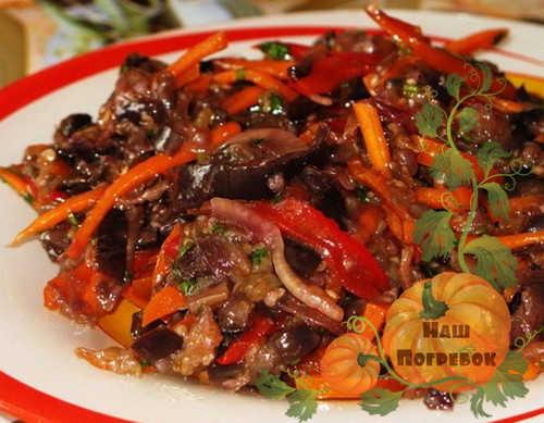 baklazhany-po-korejski-s-pomidorami