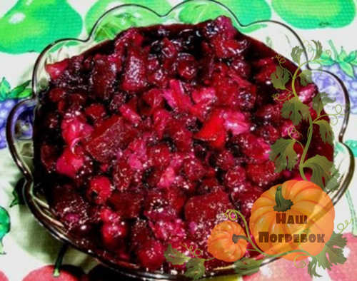 chernoplodka-s-apelsinami-varene
