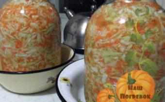kvashenaya-kapusta-na-zimu-ochen-vkusnyj-recept