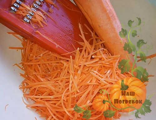 morkovka-dlya-baklazhanov-po-korejski