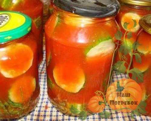 ogurcy-v-tomate-na-zimu-obaldennyj-recept