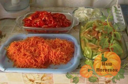 produkty-dlya-salata-raduga