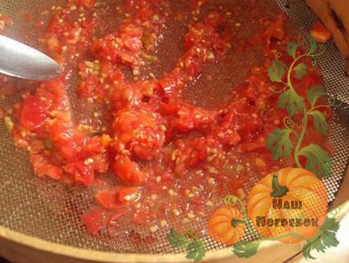 proteret-pomidory-cherez-sito