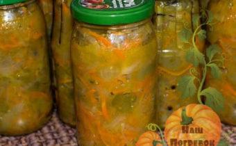 receptov-salatov-iz-zelenyh-pomidorov-s-foto-na-zimu-palchiki-oblizhesh