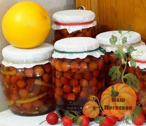 varene-boyaryshnik-s-apelsinami