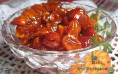 varene-iz-boyaryshnika-s-kostochkami-recept-polza
