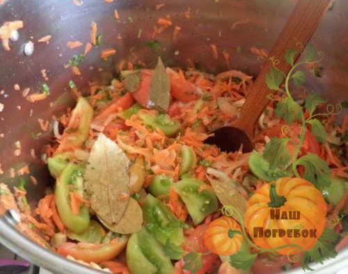 varka-salata-iz-zelenyh-pomidorov