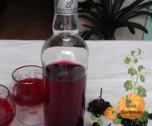 vino-iz-ryabiny-chernoplodnoj-v-domashnih-usloviyah-prostoj-recept