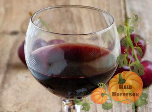 vino-iz-vishni-v-domashnih-usloviyah-s-kostochkami-prostoj-recept