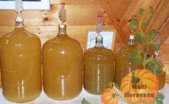 vino-iz-yablok-v-domashnih-usloviyah-prostoj-recept