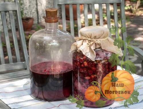 vishnevoe-vino-s-vodkoj