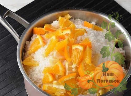 yablochnoe-varene-s-apelsinami