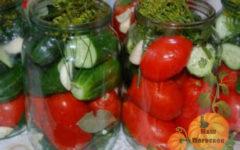 assorti-iz-ogurcov-i-pomidorov-na-zimu-samyj-vkusnyj-recept-na-1-l