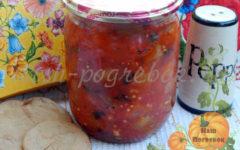 baklazhany-v-tomate-na-zimu-recept-s-foto-palchiki-oblizhesh