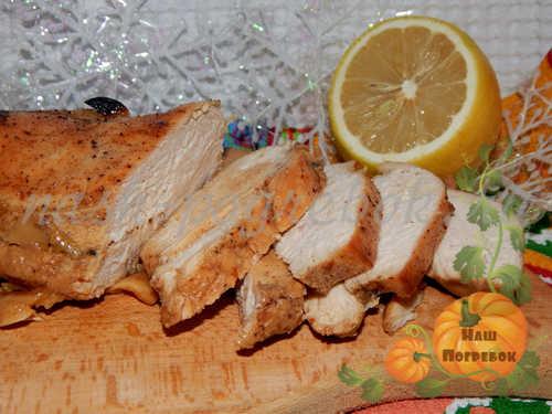 buzhenina-iz-kuricy-s-koricej-i-limonom