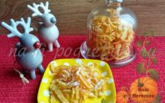 cukaty-iz-mandarinovyh-korok-recept-s-foto