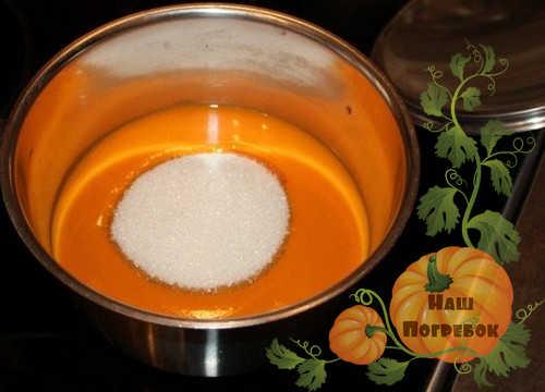 dobavlenie-sahara-v-oblepihovoe-zhele