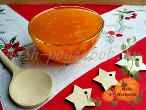 gotovoe-varene-iz-mandarinov