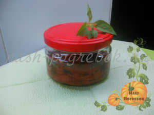 gotovye-vyalenye-pomidory