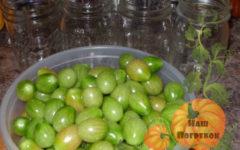 kak-marinovat-v-bankah-zelenye-pomidory-na-zimu-recept