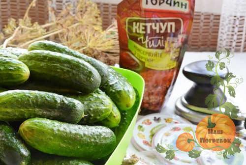 ogurcy-ketchup-i-zakatochnaya-mashinka