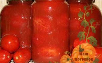 pomidory-v-sobstvennom-soku-na-zimu-recepty-palchiki-oblizhesh