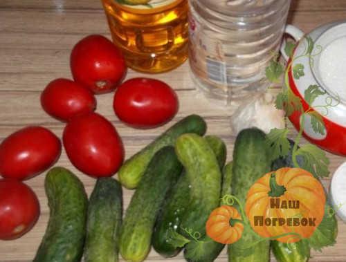 produkty-dlya-ogurcov-v-tomatnoj-zalivke