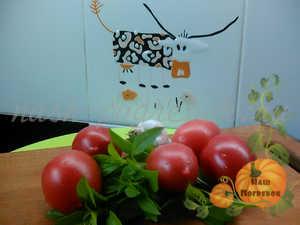 produkty-dlya-prigotovleniya-vyalenyh-pomidorov