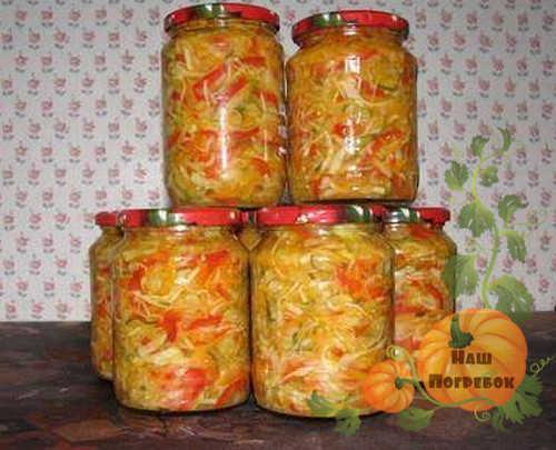 salat-beregis-vodka-na-zimu-recept