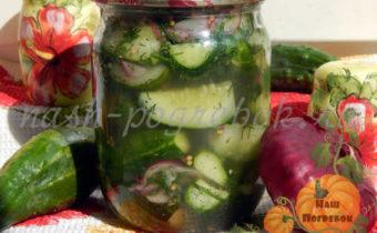 salat-iz-ogurcov-na-zimu-palchiki-oblizhesh-s-lukom-recept