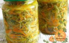 salat-na-zimu-iz-ogurcov-po-korejski-s-pripravoj-dlya-korejskoj-morkovi