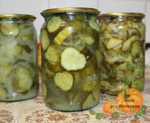 salat-zimnij-korol-na-zimu-sterilizaciya-ne-trebuetsya