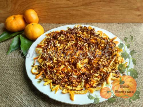 shokoladnye-cukaty-iz-mandarinovyh-korok