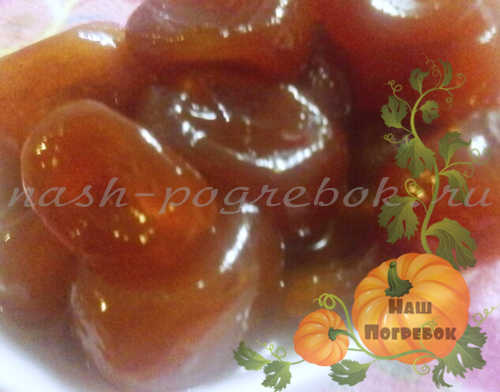 varene-iz-kumkvata-celikom-recept