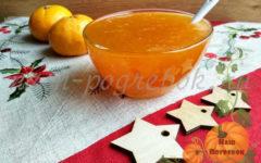 varene-iz-mandarinov-recept-s-foto-poshagovo-pyure