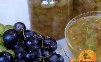 varene-iz-vinograda-s-kostochkami-prostoj-recept