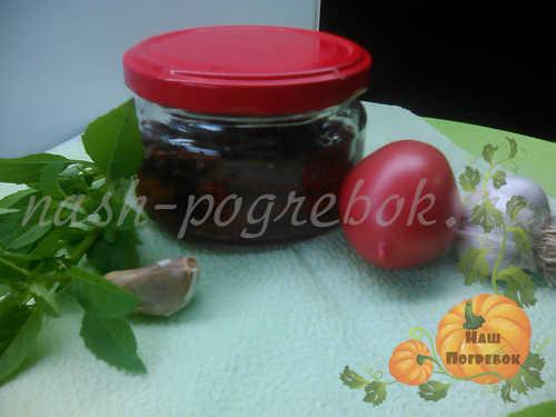 vyalenye-pomidory-na-zimu-recept-s-foto-palchiki-oblizhesh