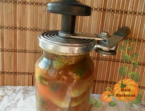 zakatka-ogurcov-s-ketchupom