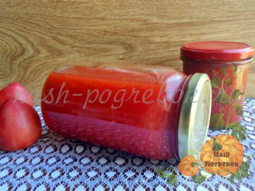 zapravka-iz-pomidorov-i-bolgarskogo-perca-na-zimu-s-foto