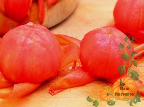 ochistka-pomidorov-ot-kozhicy