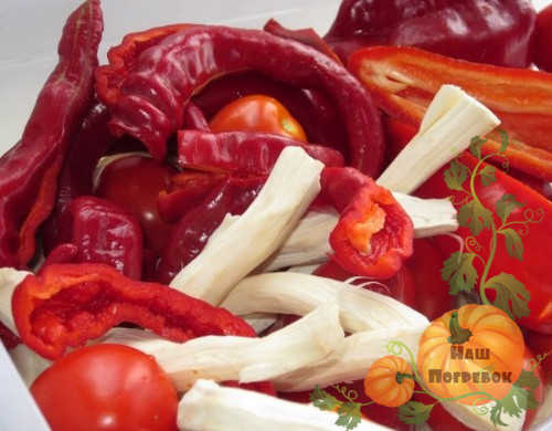 pomidory-hren-perec