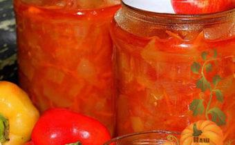 ankl-bens-iz-kabachkov-na-zimu-recept