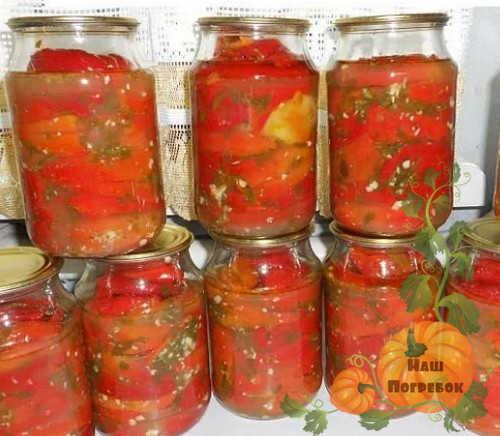 bolgarskij-perec-marinovannyj-s-tomatnym-sousom