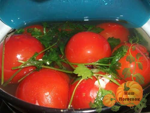 bystrye-solenye-pomidori