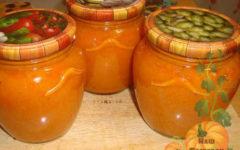 ikra-iz-kabachkov-na-zimu-recepty-palchiki-oblizhesh