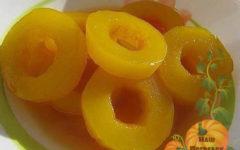 kabachki-kak-ananasy-na-zimu