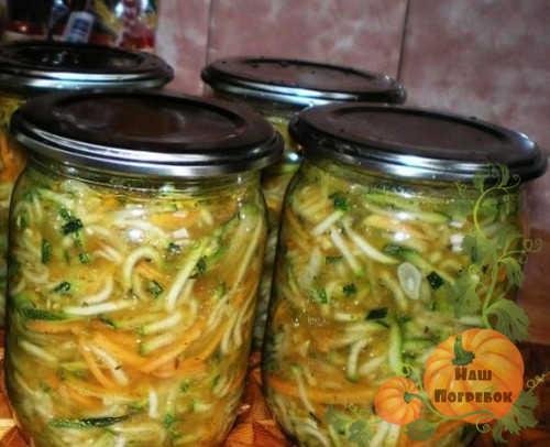 kabachki-po-korejski-na-zimu-samyj-vkusnyj-recept