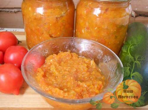 kabachok-pomidory-ikra
