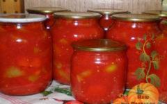 lecho-iz-bolgarskogo-perca-na-zimu-recepty-palchiki-oblizhesh